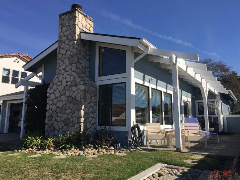 Rental Homes for Rent, ListingId:36920374, location: 822 5th Grover Beach 93433
