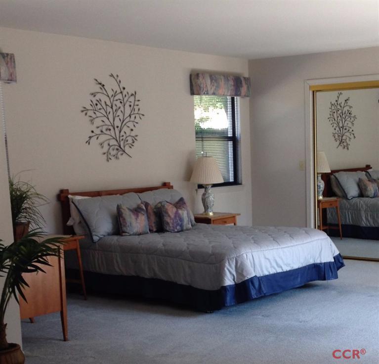 Rental Homes for Rent, ListingId:37115107, location: 4562 Merridock Court Orcutt 93455