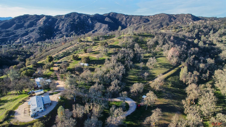 Photo of 4044 Las Pilitas Road  Santa Margarita  CA