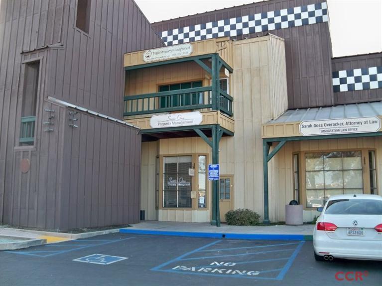 Commercial Property for Sale, ListingId:37232143, location: 935 Riverside Avenue Paso Robles 93446