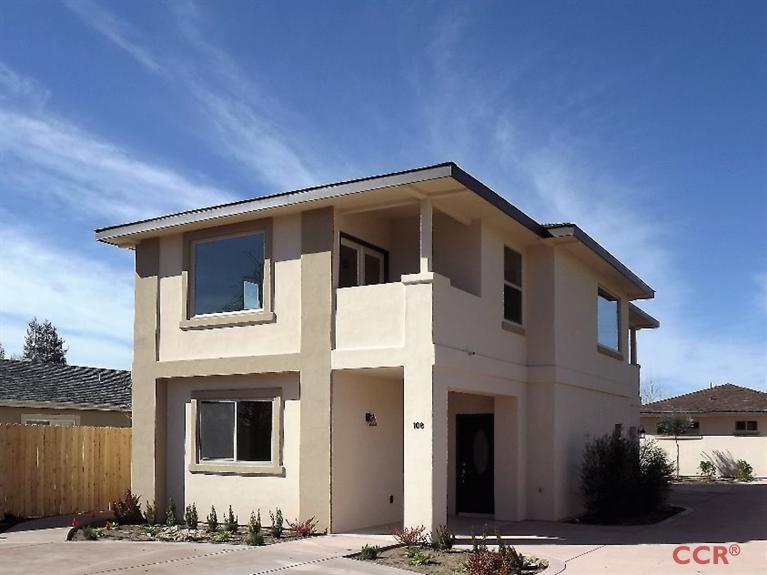 Rental Homes for Rent, ListingId:37238662, location: 108 West Branch Street Nipomo 93444