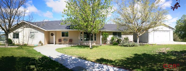 3670 Stage Springs Rd, Creston, CA 93432