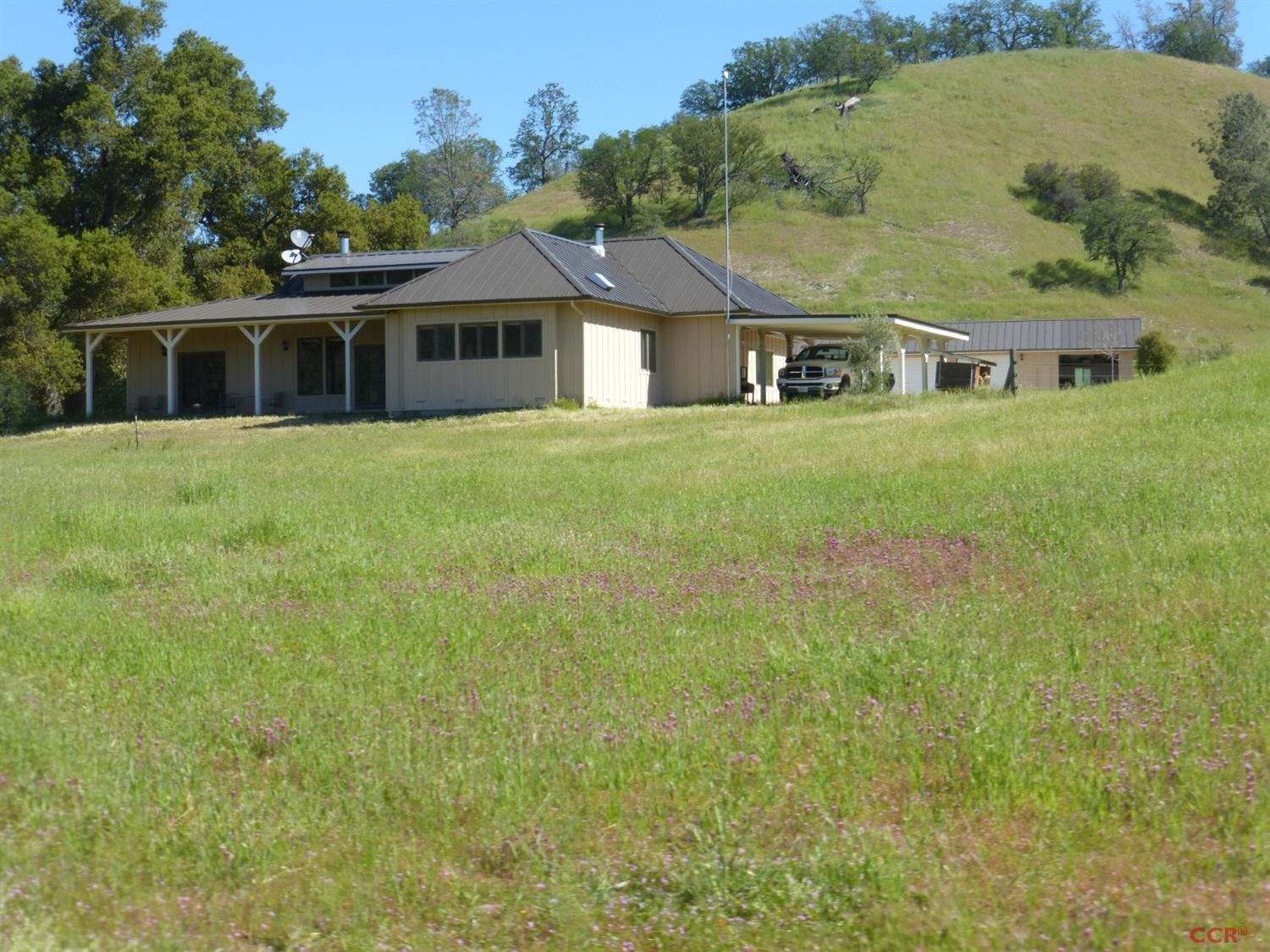 Photo of 73255 Ranchita Avenue  San Miguel  CA