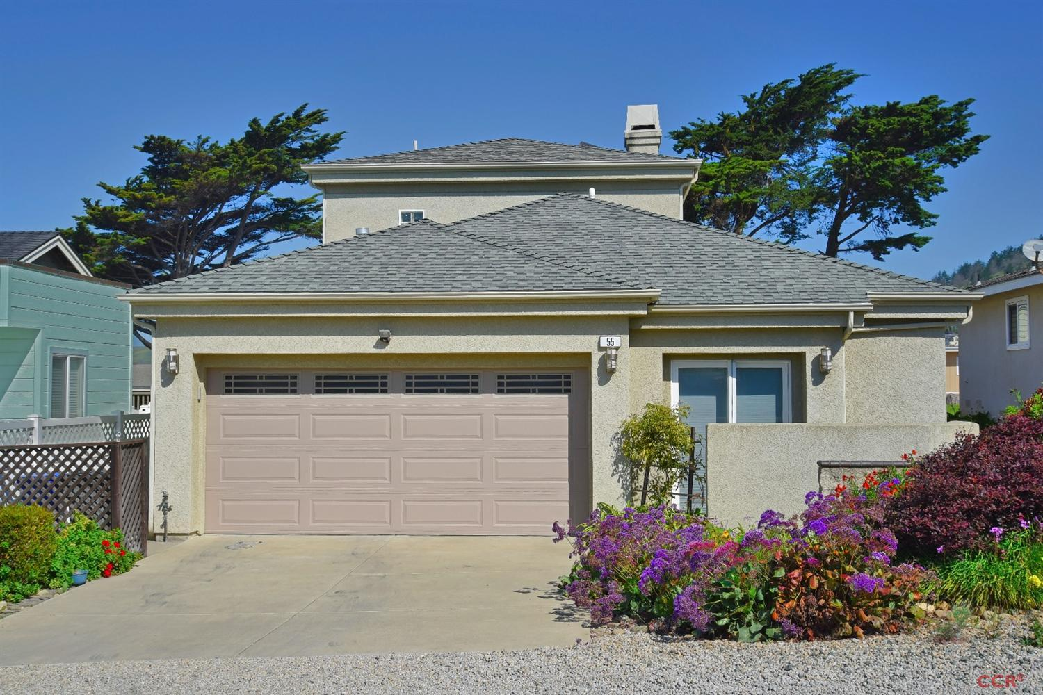 Photo of 55 Del Mar Avenue  Cayucos  CA