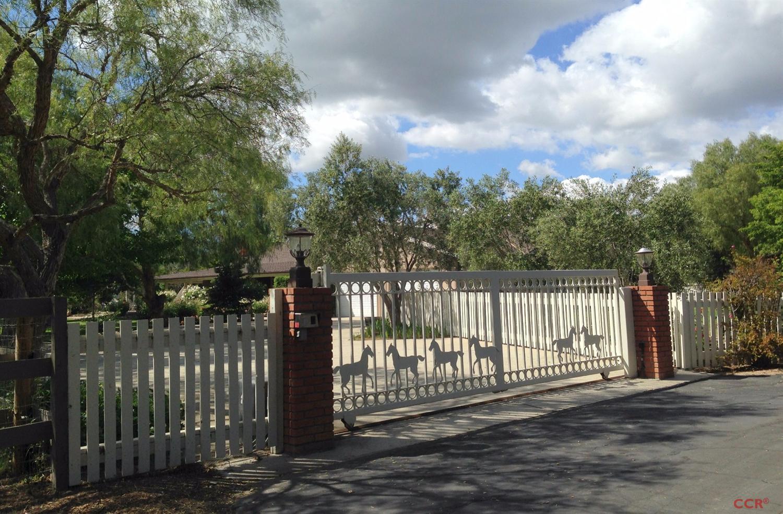 Photo of 2669 Oakcrest Lane  Santa Ynez  CA