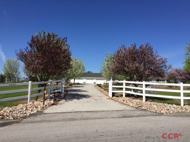 Photo of 1052 Herdsman Way  Templeton  CA