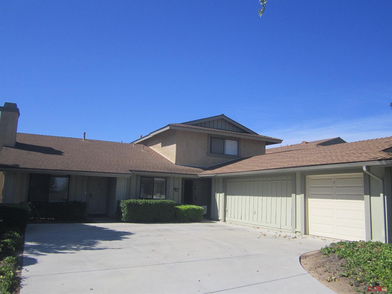 Photo of 1126 East Foster Road  Santa Maria  CA