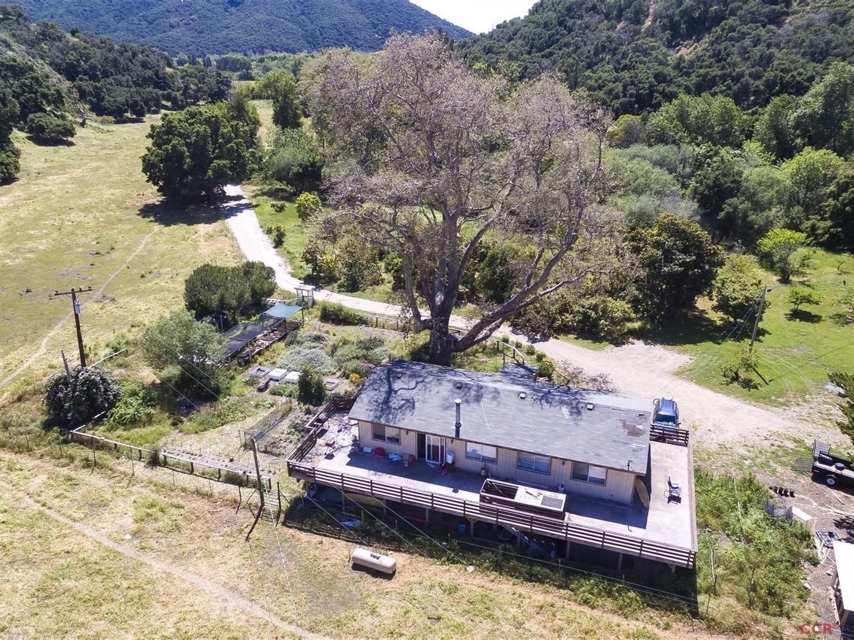Photo of 1531-Parcel 3 See Canyon Road  San Luis Obispo  CA