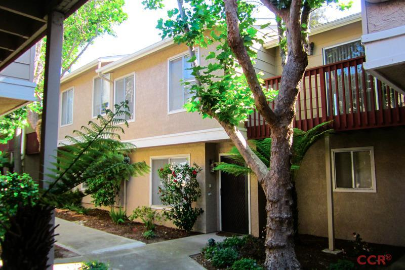 Photo of 1146 Ash Street  Arroyo Grande  CA