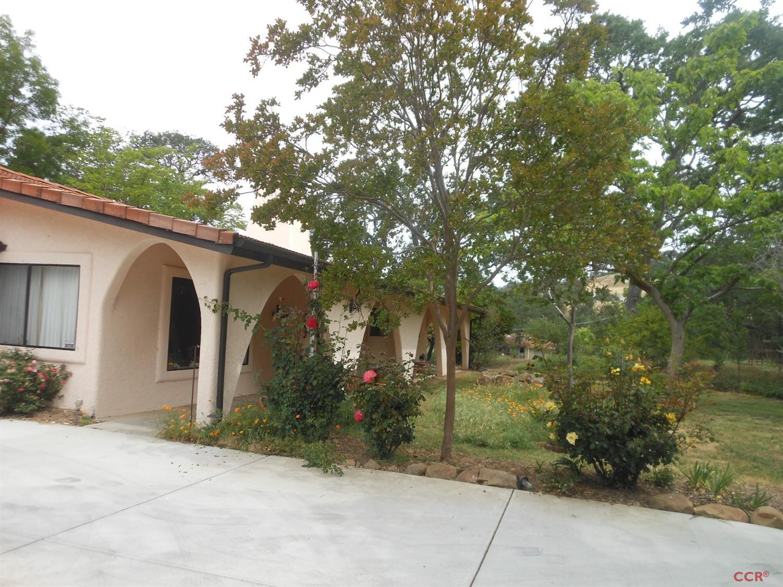 8725 Sierra Vista Rd, Atascadero, CA 93422
