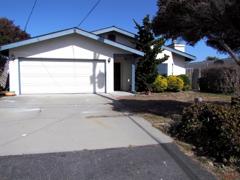 1162 2nd St, Los Osos, CA 93402