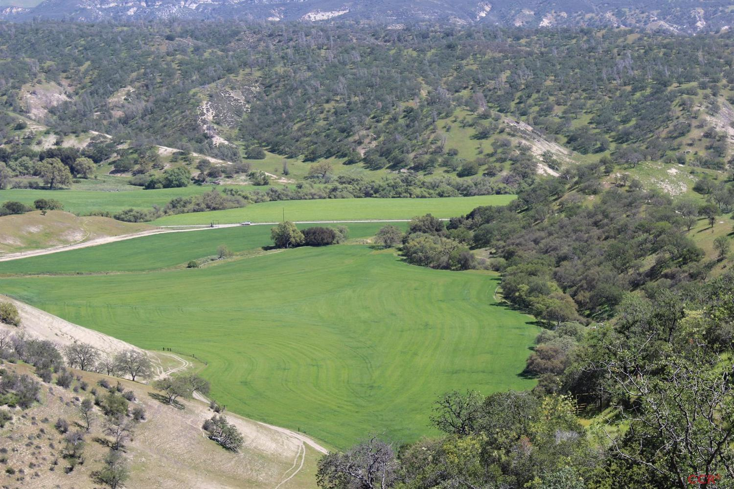 64200 Indian Valley Rd, San Miguel, CA 93451