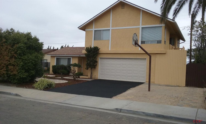 Photo of 1624 Vine Street  Santa Maria  CA