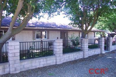 Photo of 2945 Geneseo Road  Paso Robles  CA