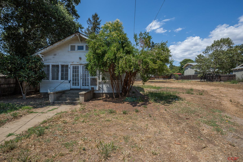 1731 Laurel Ave, Solvang, CA 93463
