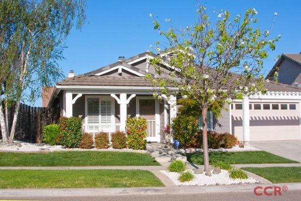 1935 Noroeste Ave, Santa Maria, CA 93458