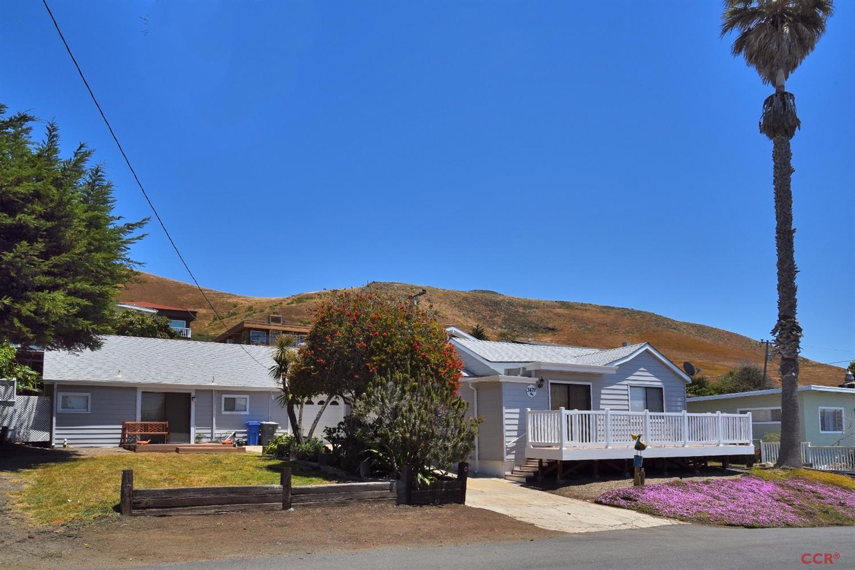 Photo of 3479 Davies Avenue  Cayucos  CA