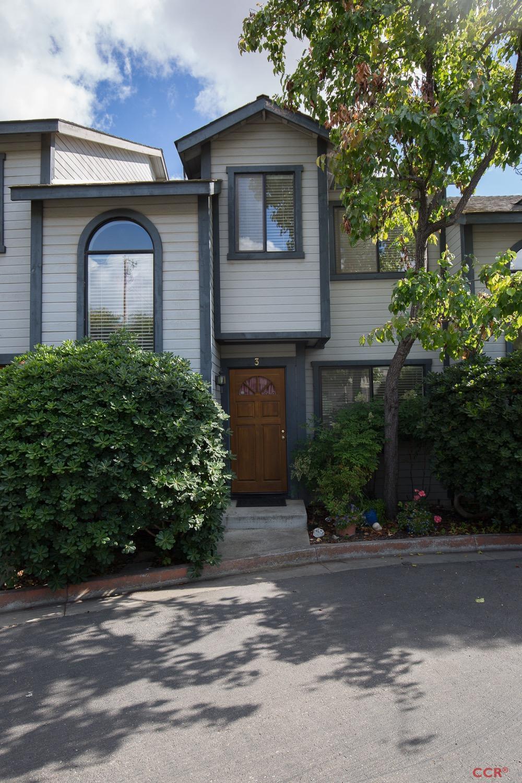 1674 Laurel Ave, Solvang, CA 93463