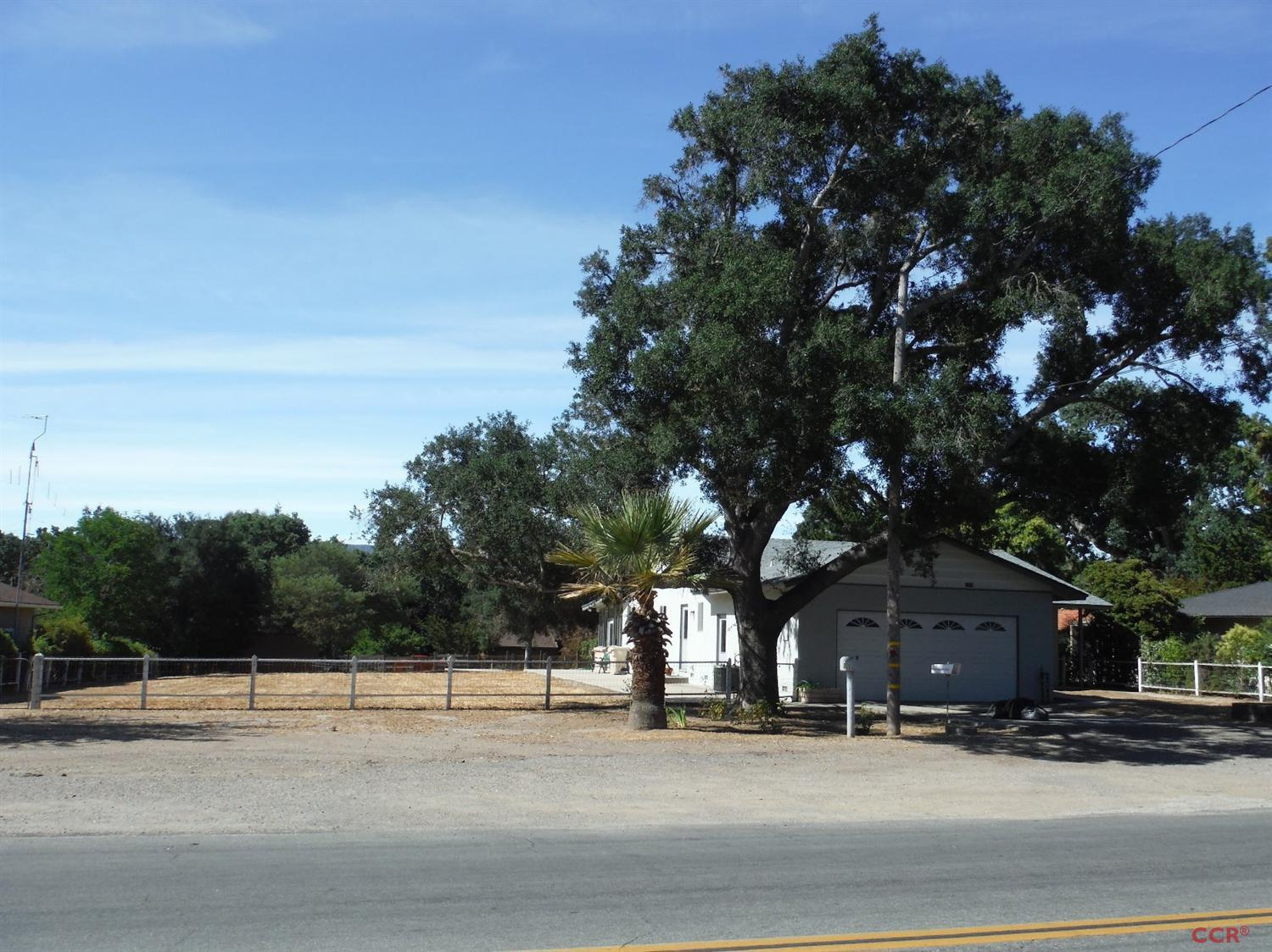 Photo of 3326 Pine Street  Santa Ynez  CA