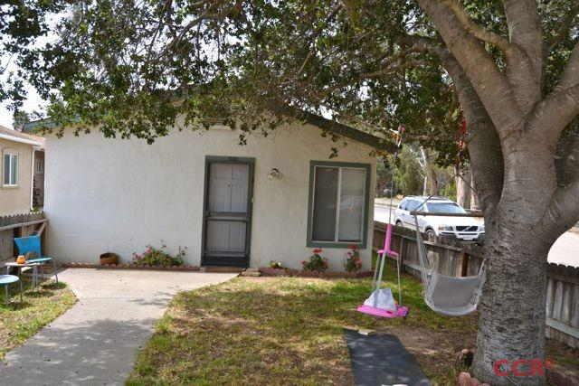 Photo of 290 Prescott Lane  Santa Maria  CA