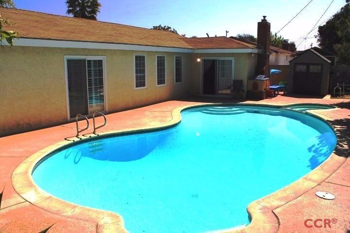 1502 Gregory Ct, Santa Maria, CA 93454