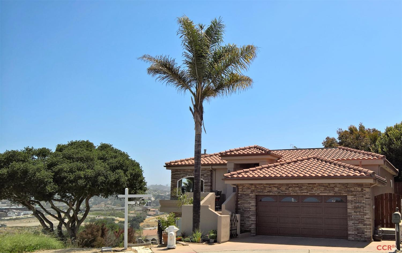 Photo of 1557 Cabrillo Court  Grover Beach  CA