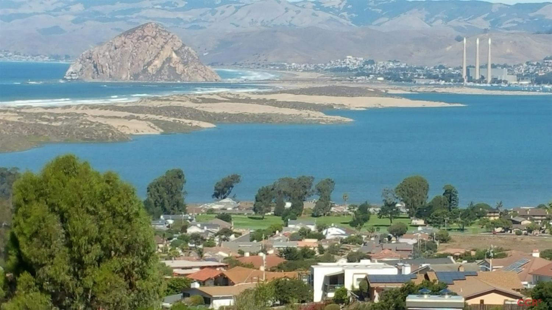 Photo of 2786 Rodman  Los Osos  CA