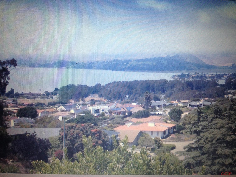 Photo of 2759 Rodman  Los Osos  CA