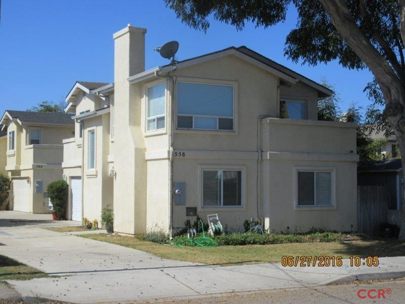 558 Manhattan Ave, Grover Beach, CA 93433