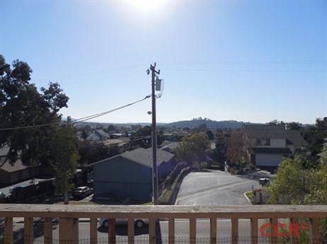 Photo of 171 Brisco Road  Arroyo Grande  CA