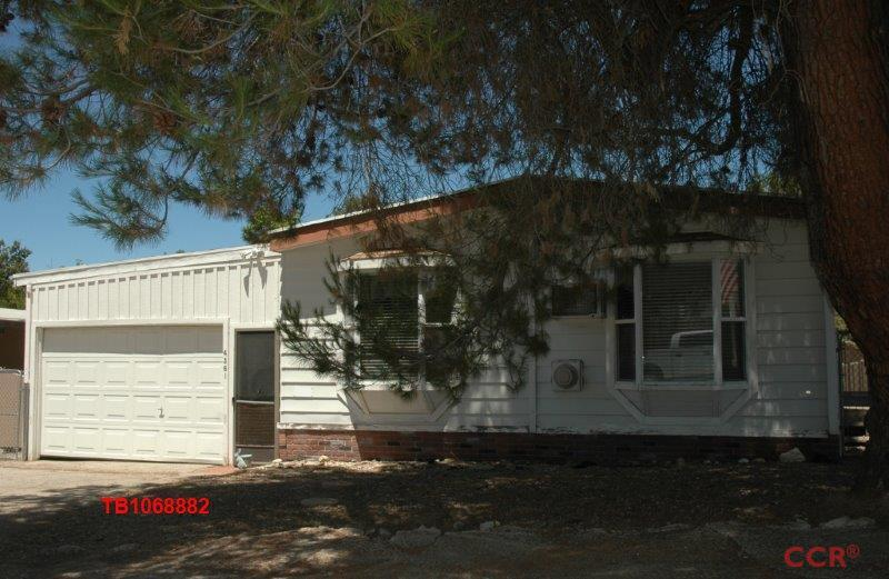 Photo of 4361 Longview Lane  Paso Robles  CA