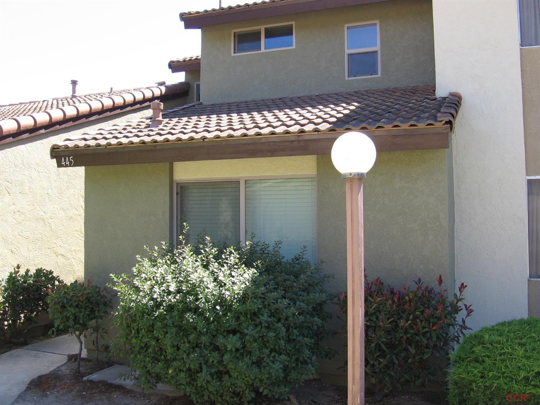 Photo of 445 East Rice Ranch Road  Santa Maria  CA
