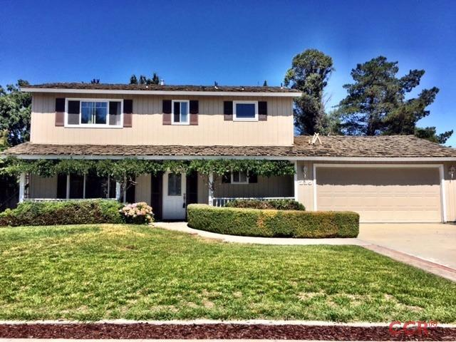 Photo of 235 Beverly Court  King City  CA