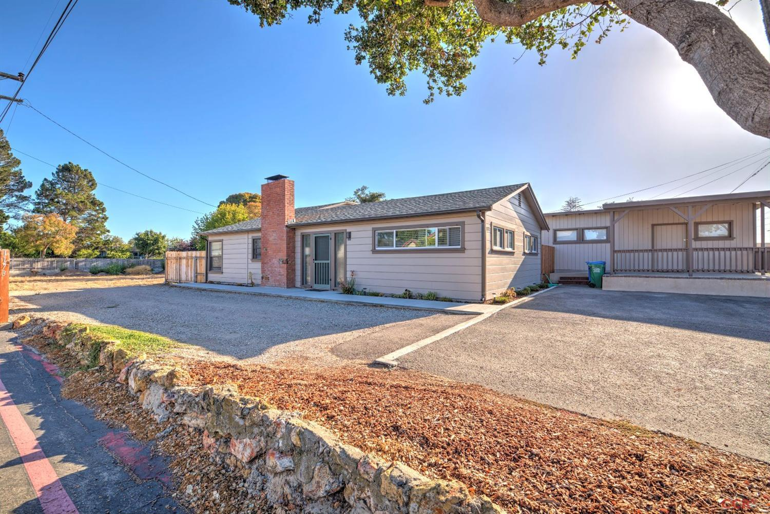 Photo of 1177 Ash Street  Arroyo Grande  CA