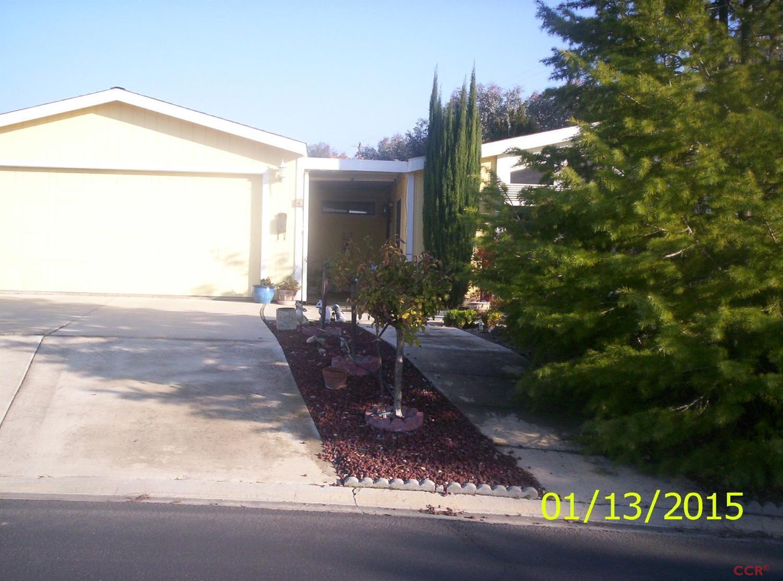 Photo of 4 Hummingbird Court  Paso Robles  CA