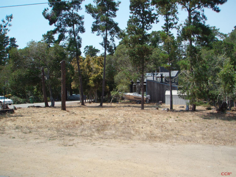 1213 Warren Road Cambria, CA 93428