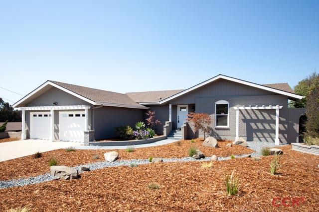 922 Highland Dr, Los Osos, CA 93402