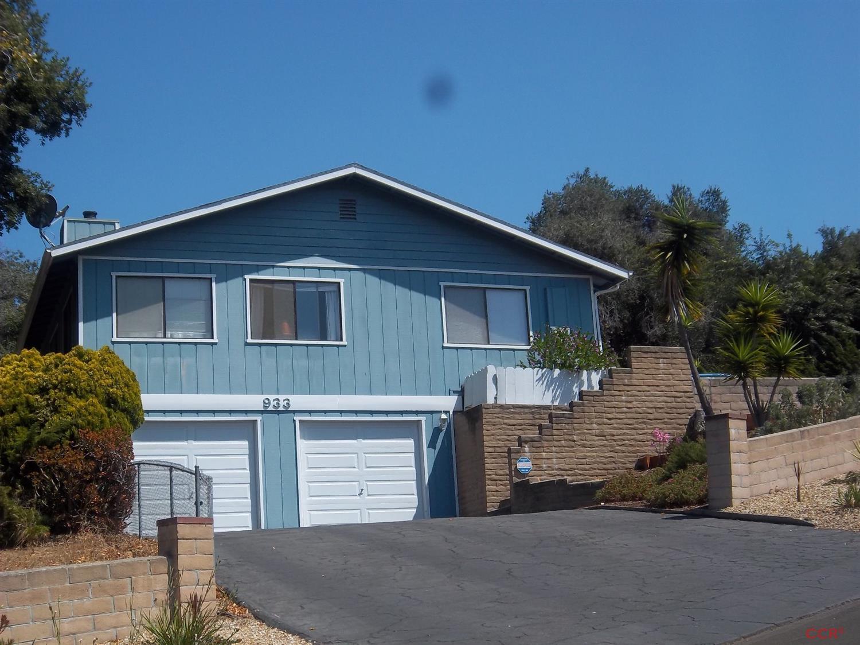 Photo of 933 Cascada Lane  Nipomo  CA