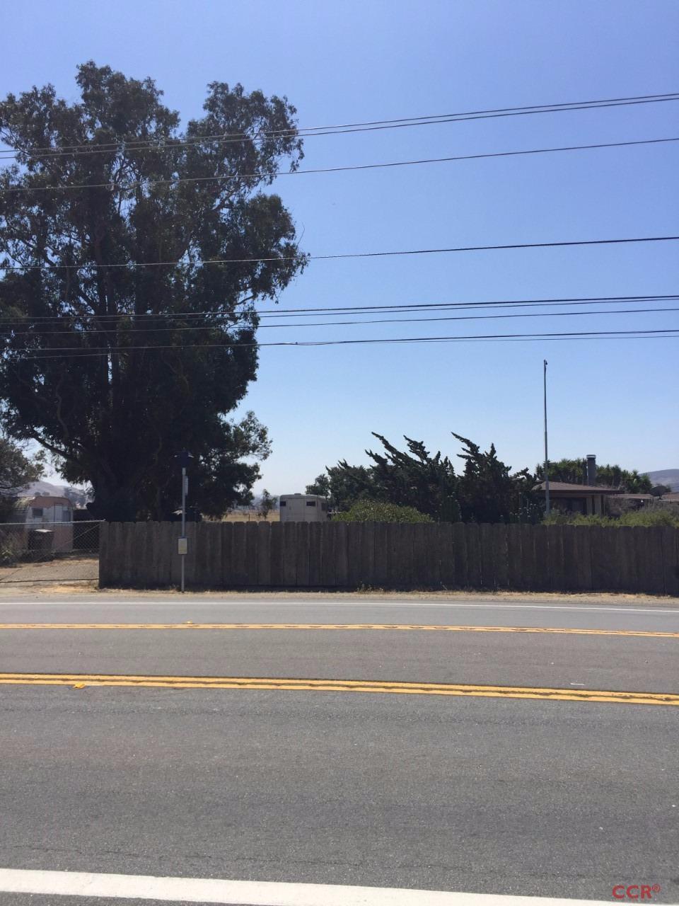Photo of 893 West Foothill Boulevard  San Luis Obispo  CA