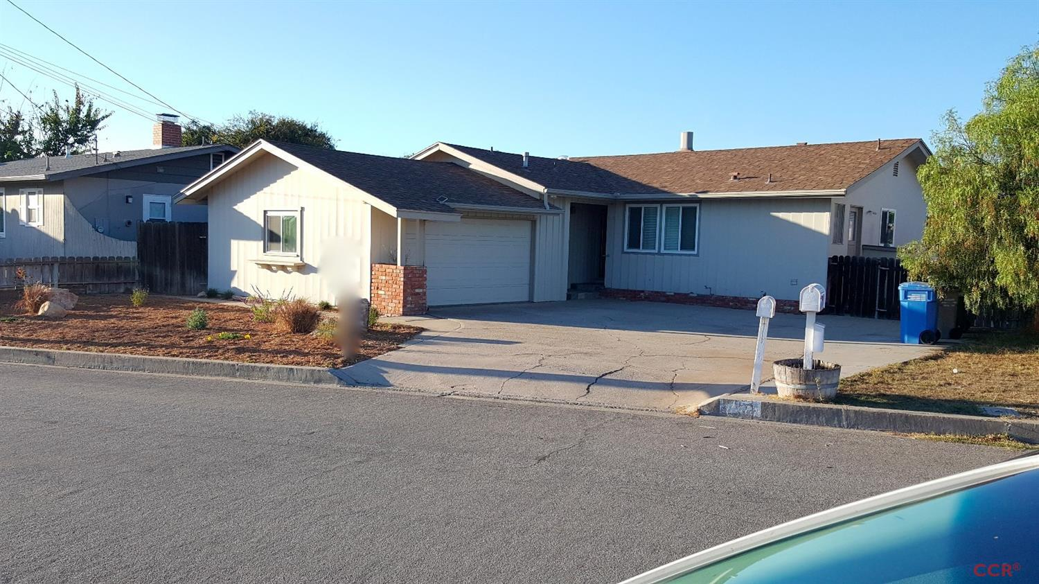 Photo of 812 Park Way  Arroyo Grande  CA