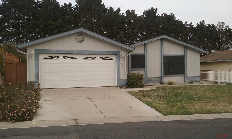 3390 Bent Tree Dr, Santa Maria, CA 93455