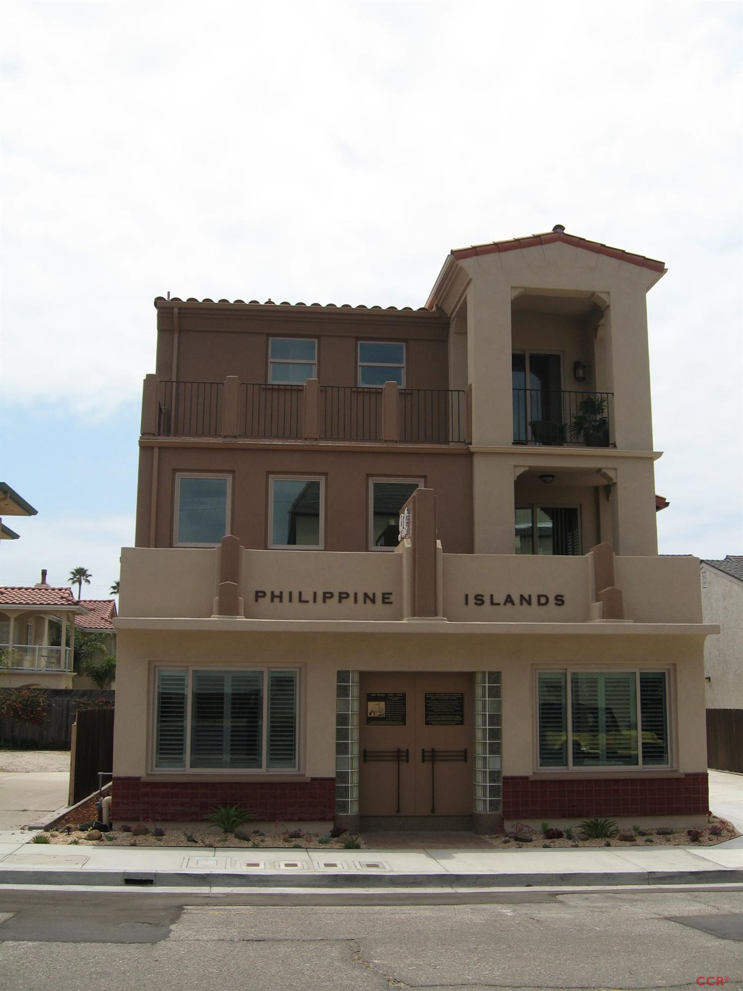 Photo of 234 Ocean View Avenue  Pismo Beach  CA