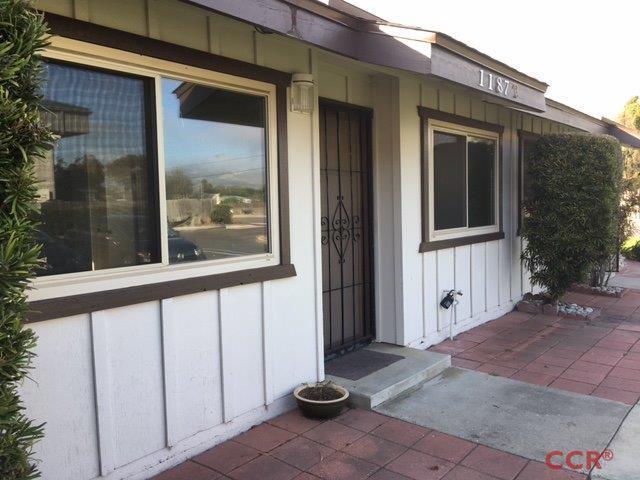 1187 Santa Ynez Ave, Los Osos, CA 93402