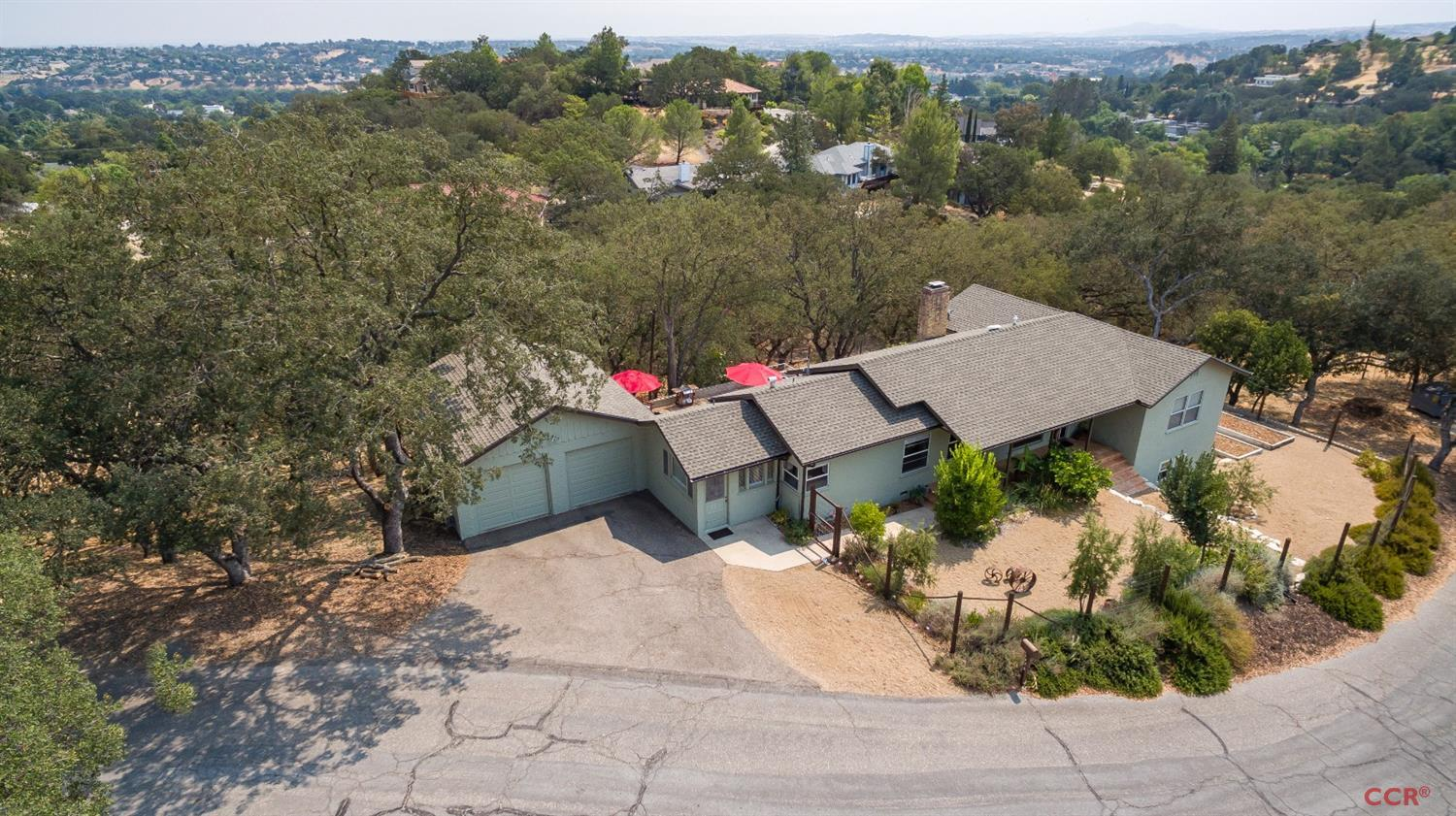 1420 Greenwood Dr, Paso Robles, CA 93446