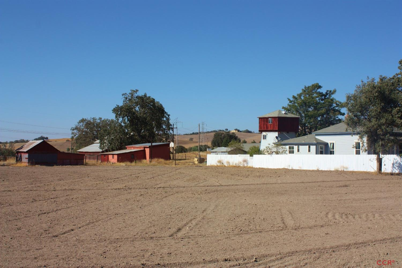 Photo of 1800 El Pomar Drive  Templeton  CA