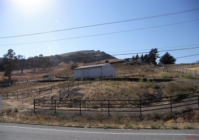 Photo of 5295 Ontario Road  San Luis Obispo  CA
