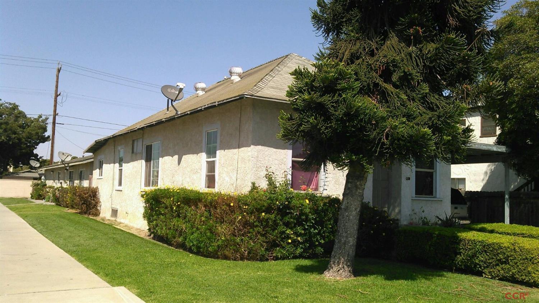 Photo of 617 West Cypress Street  Santa Maria  CA