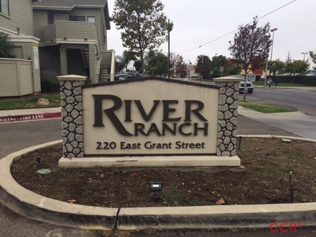 Photo of 220 Grant Street  Santa Maria  CA