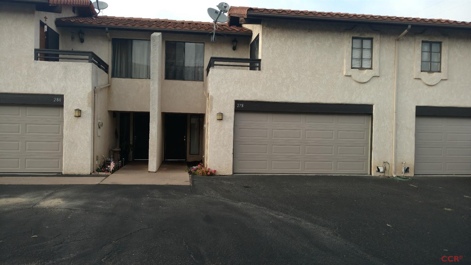 Photo of 278 Spruce  Arroyo Grande  CA