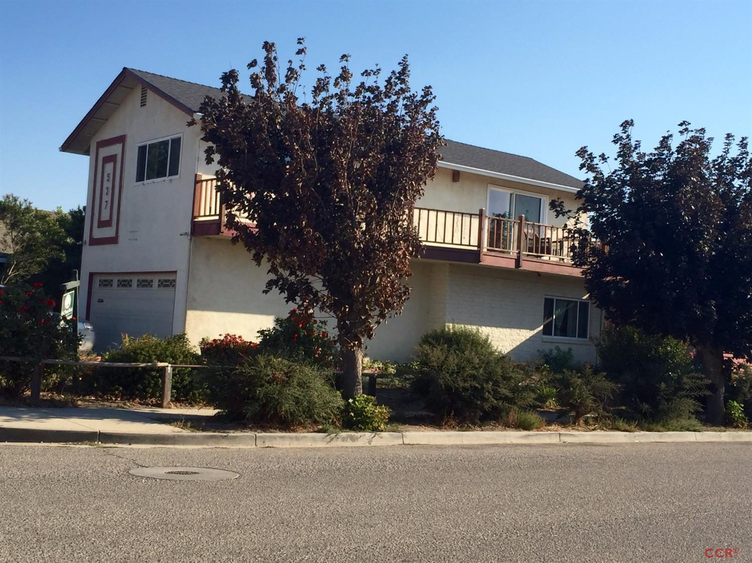 Photo of 527 Patterson Street  King City  CA